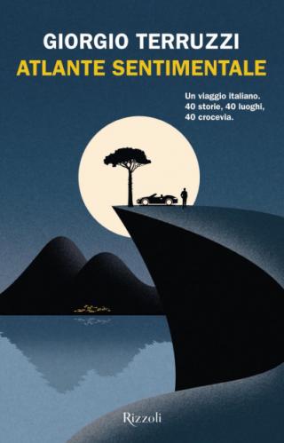 Giorgio Terruzzi - Atlante sentimentale (2021) [Epub  AZW3]