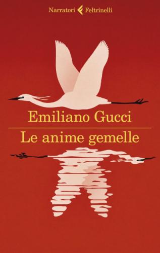 Emiliano Gucci - Le anime gemelle (2021) [Epub  AZW3]