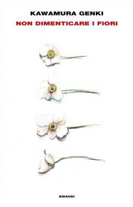 Kawamura Genki - Non dimenticare i fiori (2021) [Epub  AZW3]