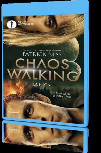 Chaos Walking (2021) [iTALiAN.MD.720p.WEBDL.H264.MixDrop] St