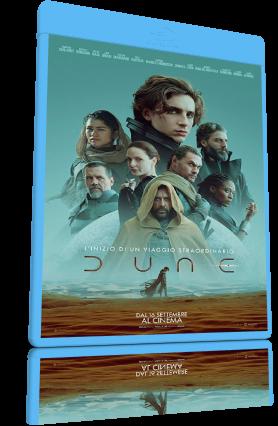 Dune (2021) [iTALiAN.MD.1080p.WEBRip.x264.MixDrop] Streaming