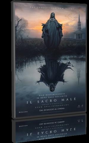 Il sacro male (2021) iTALiAN.MD.1080p.WEBDL.H264.MixDrop] St