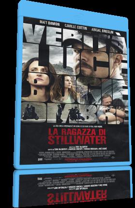 La ragazza di Stillwater (2021) [iTALiAN.MD.1080p.WEBDL.H264