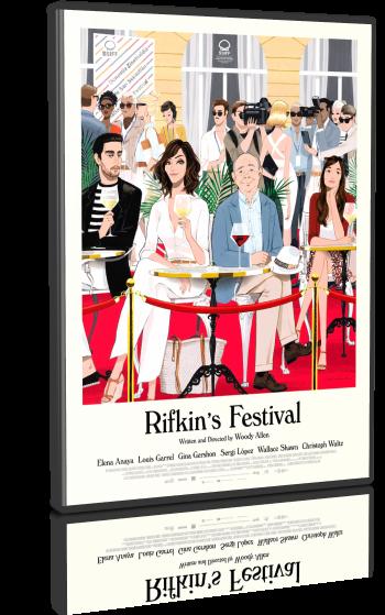 Rifkins Festival (2020) [iTALiAN.MD.720p.WEBDL.H264.MixDrop]