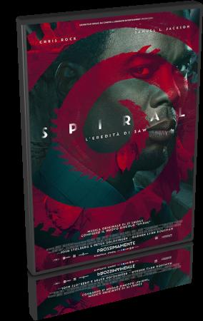 Spiral - L'eredità di Saw (2021) [iTALiAN.LD.BDRip.1080dpi.