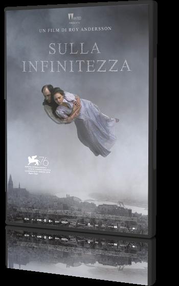 Sulla infinitezza (2019) [iTALiAN.MD.720p.WEBDL.H264.MixDrop