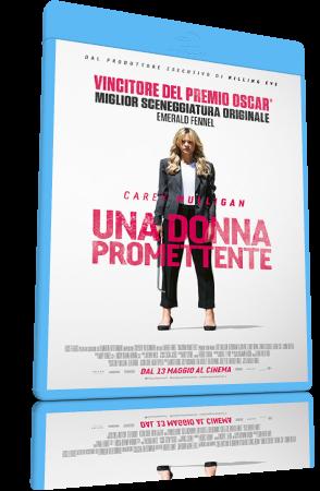 Una donna promettente (2020) [iTALiAN.MD.1080p.WEBDL.H264.Mi