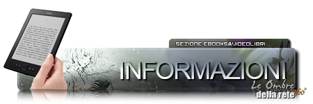 informazion