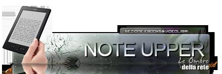 noteuppe